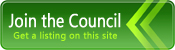 Join our Council
