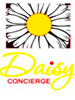 Daisy Concierge Care